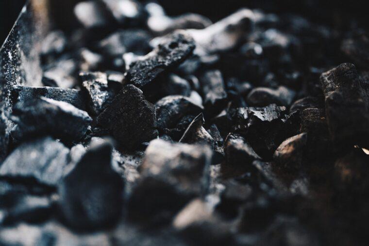 $1 Trillion Still Invested In Coal Despite Climate Pledges