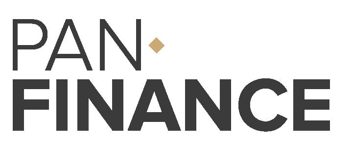 PAN Finance
