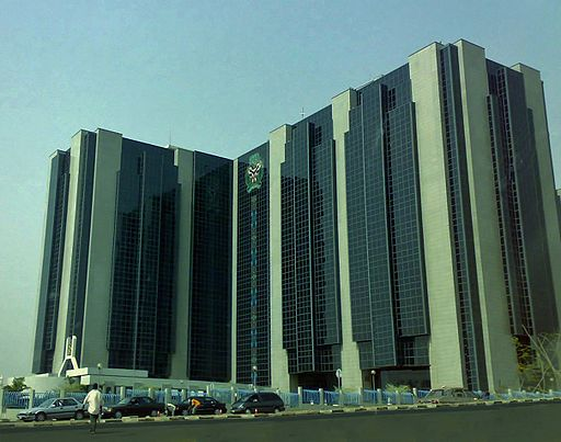 CBN's eNaira platform goes live ahead of October launch