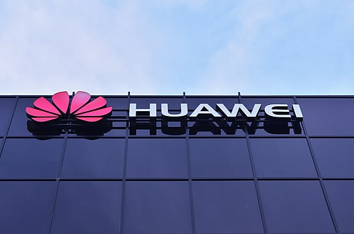 Huawei to invest $15m in Middle East cloud program