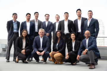 Diversis Capital closes second fund at $675 million