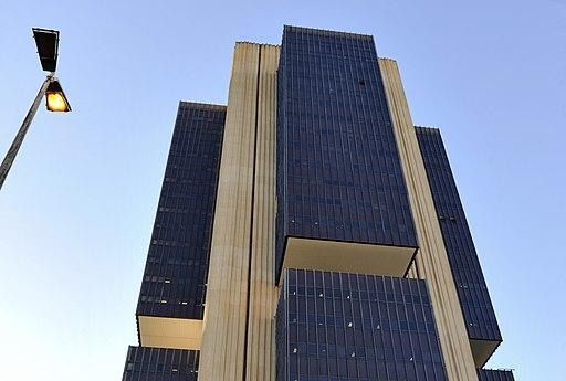 Brazil raises interest rates, signals third big hike next month