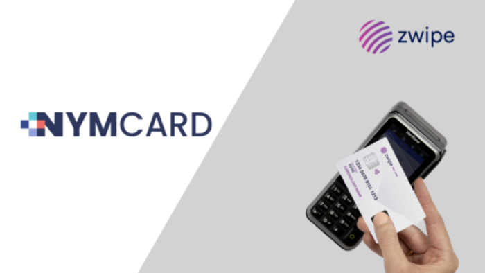Zwipe partners for faster biometric payment card
