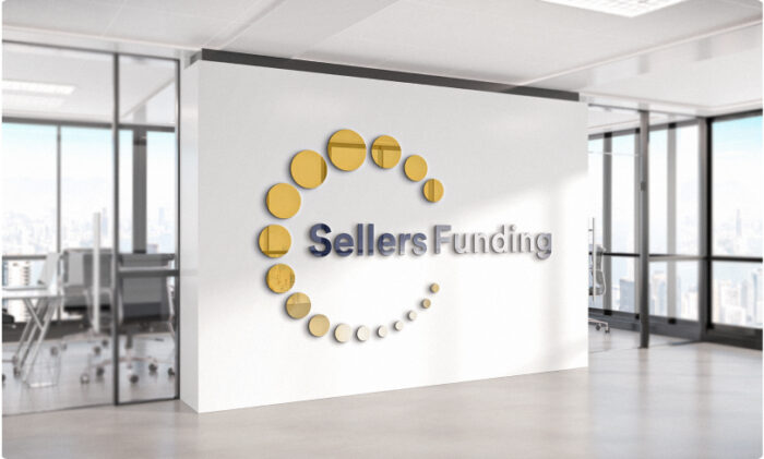 SellersFunding raises US$166.5m in equity, credit round