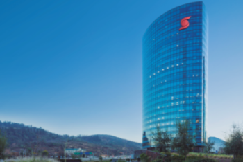 Scotiabank supports Haiti earthquake relief